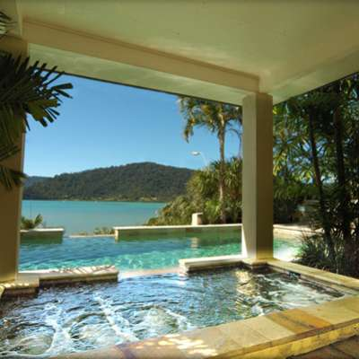 Airlie Beach Holiday Apartments