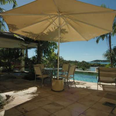 Portside Whitsunday Resort